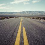 高速道路での運転がうまくなる方法