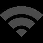携帯各社のデータプランが意外と使える。