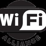 家庭のWi-Fiが遅い原因3つ