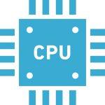 PCパーツの選び方~CPU編~