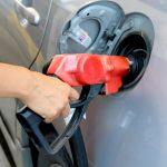セルフで使える給油方法ポイント4つを元ガソリンスタンド定員が教える
