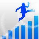 仕事が速い人になるための3つのポイント(汎用)