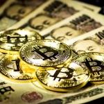 ビットコイン等の仮想通貨からわかる成功者と失敗者