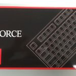 Realforce R2 (R2-JPV-IV)を購入したのでレビュー