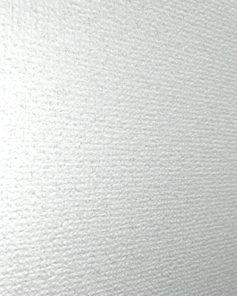 超必見 壁を痛めずにポスターを飾ったりテープを貼る方法 賃貸でもok 左に右折 Trttl