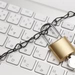 WPXでデータベースのパスワードを再設定する方法