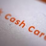 三井住友銀行でキャッシュカードを即日再発行してもらう方法