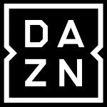 【特にカープ】DAZNで権利上の都合で見れないライブ配信を見る方法