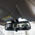 車を買う時に是非付けたい安全装備オプション4選