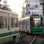 広島電鉄でICOCAやSuicaを利用すると損している!?