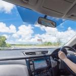 高速道路を運転中に使える眠気覚まし方法