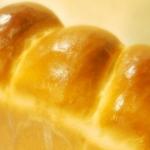 「高級食パン」大ヒットは約束されていた!?