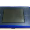 【驚愕】WX03の電池が膨らんだ!!