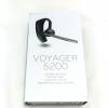 Plantronics Voyager 5200 レビューしてみた